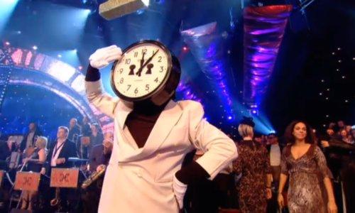 jools-clock