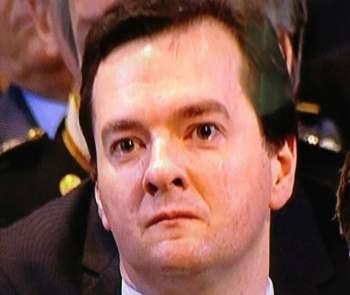 Osborne, begrutten