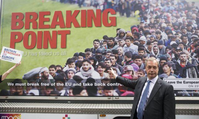 farage-poster-bollocks
