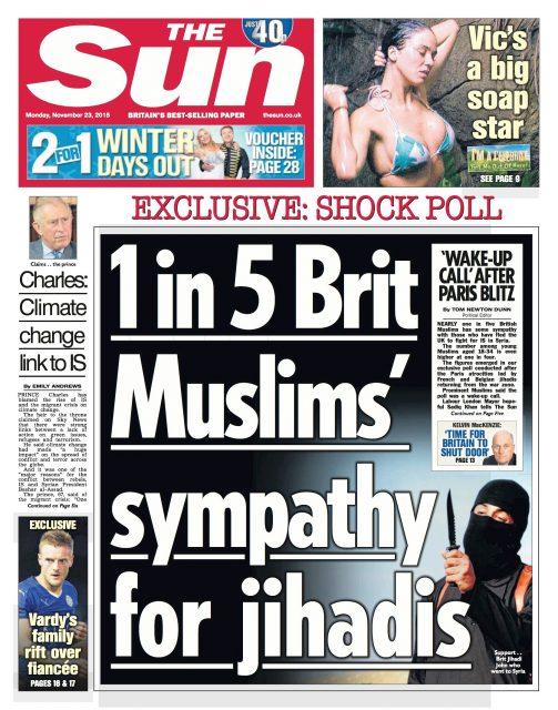 sun-jihadi-bollocks