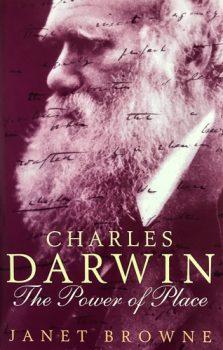 Darwin Power of Place