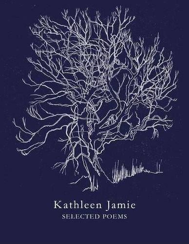 'Selected Poems' by Kathleen Jamie