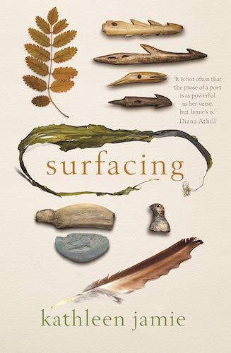 'Surfacing' by Kathleen Jamie