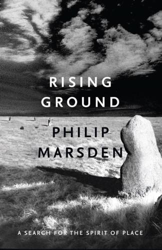'Rising Ground' by Philip Marsden
