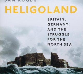Heligoland