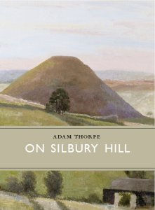 On Silbury Hill