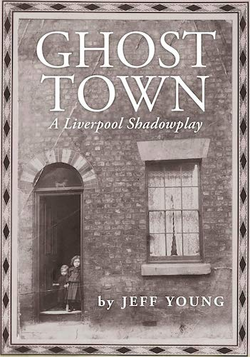 'Ghost Town' by Jeff Young